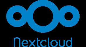 Nextcloud_Logo_svg.png
