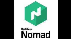 hashi_nomad.jpg