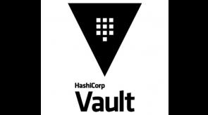 hashi_vault.jpg