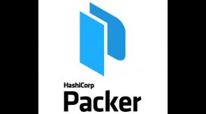 packer.jpg