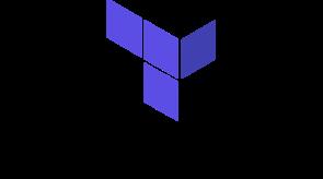terraform_logo.png